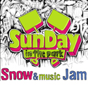 Post Thumbnail of SunDay In The Park vol.1 powered by 36.6
