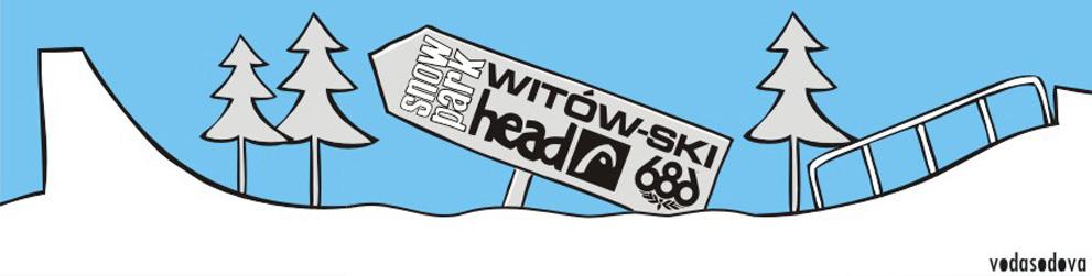 snowpark witow